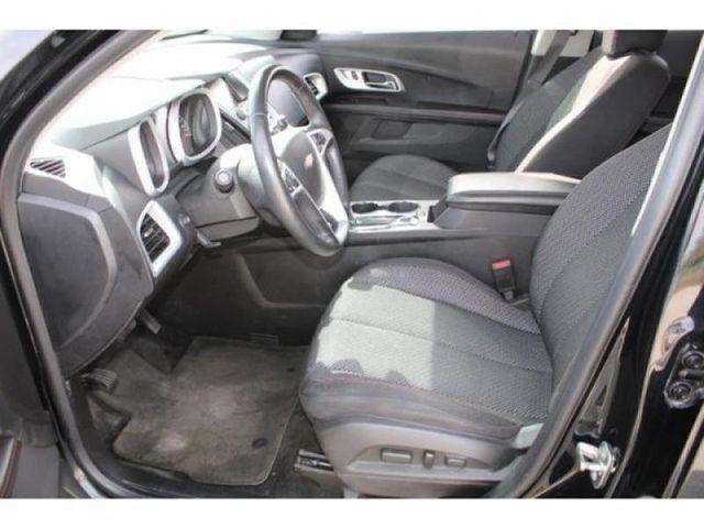 2015 Chevrolet Equinox LT in St. Louis, MO 63043