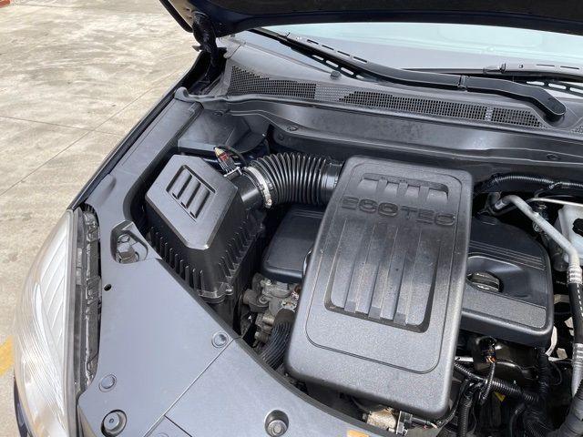 2015 Chevrolet Equinox LT in Medina, OHIO 44256