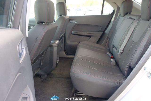 2015 Chevrolet Equinox LT in Memphis, Tennessee 38115