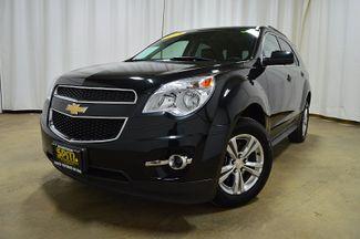 2015 Chevrolet Equinox LT in Merrillville IN, 46410