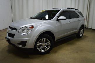 2015 Chevrolet Equinox LT in Merrillville, IN 46410