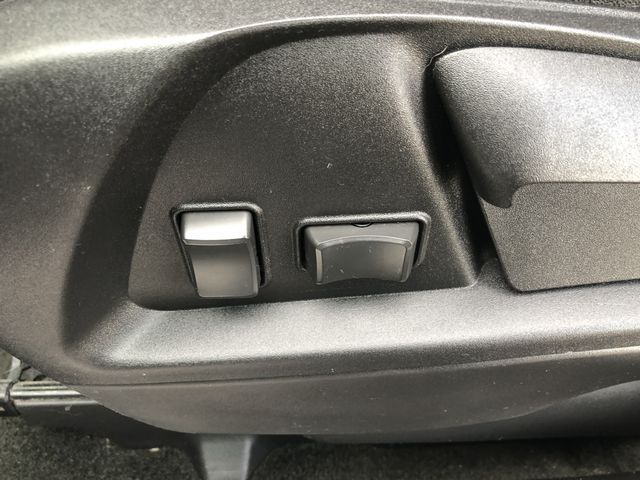 2015 Chevrolet Equinox LT in Missoula, MT 59801