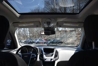 2015 Chevrolet Equinox LT Naugatuck, Connecticut 19