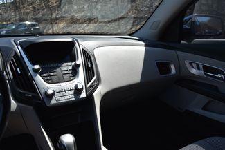 2015 Chevrolet Equinox LT Naugatuck, Connecticut 23