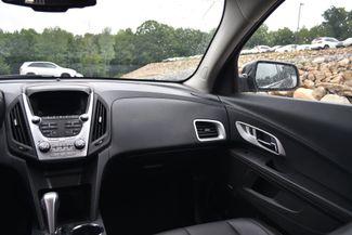 2015 Chevrolet Equinox LT Naugatuck, Connecticut 15