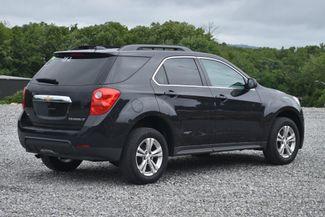 2015 Chevrolet Equinox LT Naugatuck, Connecticut 4
