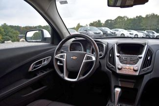 2015 Chevrolet Equinox LT Naugatuck, Connecticut 14