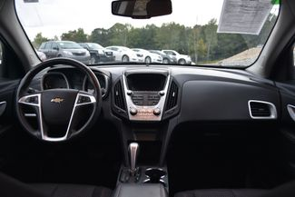 2015 Chevrolet Equinox LT Naugatuck, Connecticut 15