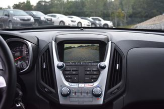 2015 Chevrolet Equinox LT Naugatuck, Connecticut 23