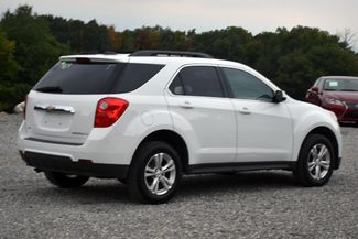 2015 Chevrolet Equinox LT Naugatuck, Connecticut 4