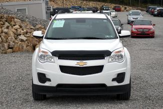 2015 Chevrolet Equinox LT Naugatuck, Connecticut 7