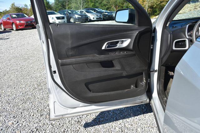 2015 Chevrolet Equinox LS Naugatuck, Connecticut 14