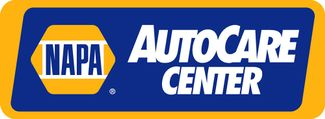 2015 Chevrolet Equinox LT Naugatuck, Connecticut 25