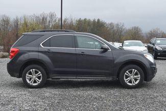 2015 Chevrolet Equinox LT Naugatuck, Connecticut 5
