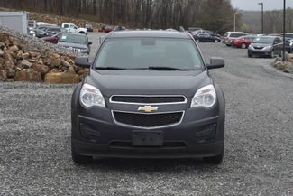 2015 Chevrolet Equinox LT Naugatuck, Connecticut 7