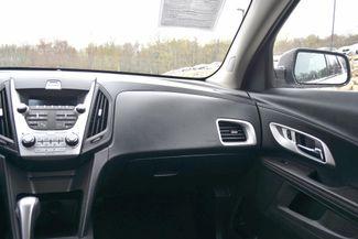 2015 Chevrolet Equinox LS Naugatuck, Connecticut 18