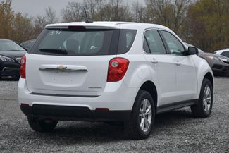 2015 Chevrolet Equinox LS Naugatuck, Connecticut 4