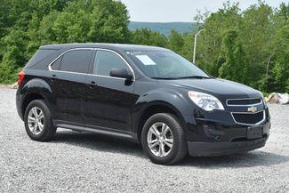 2015 Chevrolet Equinox LS Naugatuck, Connecticut 6