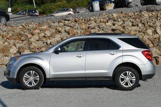 2015 Chevrolet Equinox LT Naugatuck, Connecticut 1