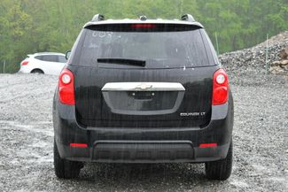 2015 Chevrolet Equinox LT Naugatuck, Connecticut 3