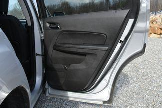 2015 Chevrolet Equinox LT Naugatuck, Connecticut 11