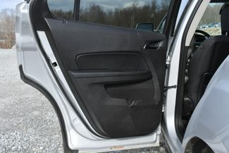 2015 Chevrolet Equinox LT Naugatuck, Connecticut 13