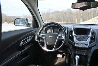2015 Chevrolet Equinox LT Naugatuck, Connecticut 16