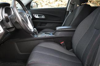 2015 Chevrolet Equinox LT Naugatuck, Connecticut 20
