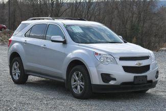 2015 Chevrolet Equinox LT Naugatuck, Connecticut 6