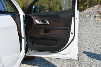 2015 Chevrolet Equinox LTZ Naugatuck, Connecticut 10