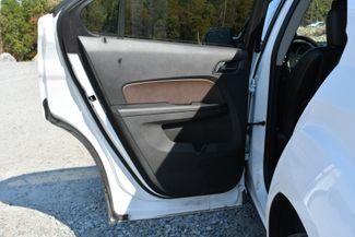 2015 Chevrolet Equinox LTZ Naugatuck, Connecticut 13