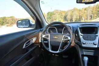 2015 Chevrolet Equinox LTZ Naugatuck, Connecticut 15