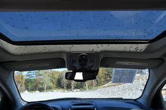 2015 Chevrolet Equinox LTZ Naugatuck, Connecticut 18