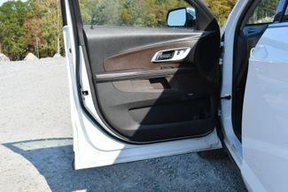 2015 Chevrolet Equinox LTZ Naugatuck, Connecticut 19