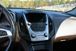 2015 Chevrolet Equinox LTZ Naugatuck, Connecticut 21