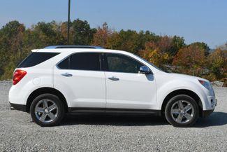 2015 Chevrolet Equinox LTZ Naugatuck, Connecticut 5