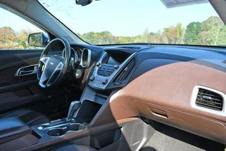 2015 Chevrolet Equinox LTZ Naugatuck, Connecticut 8