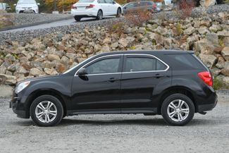 2015 Chevrolet Equinox LS Naugatuck, Connecticut 1