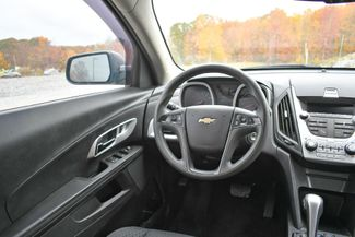 2015 Chevrolet Equinox LS Naugatuck, Connecticut 16
