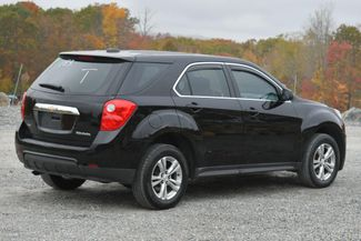 2015 Chevrolet Equinox LS Naugatuck, Connecticut 4