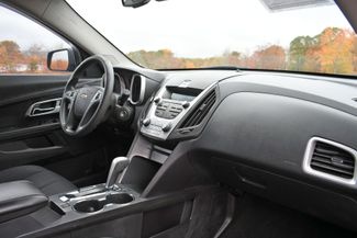 2015 Chevrolet Equinox LS Naugatuck, Connecticut 8