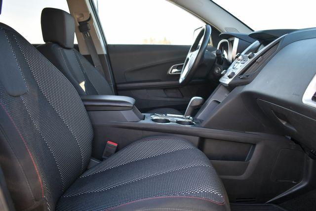 2015 Chevrolet Equinox LT Naugatuck, Connecticut 9