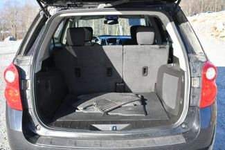 2015 Chevrolet Equinox LT Naugatuck, Connecticut 12