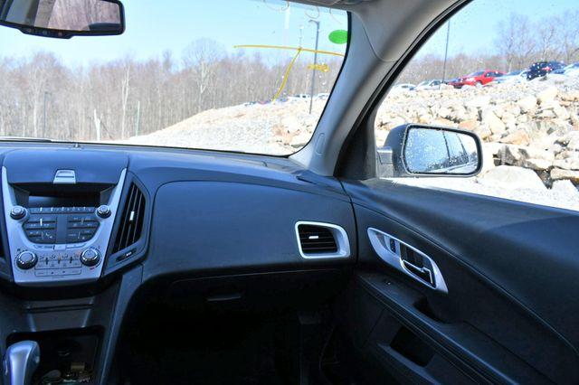 2015 Chevrolet Equinox LS Naugatuck, Connecticut 19