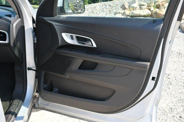 2015 Chevrolet Equinox LT AWD Naugatuck, Connecticut 12