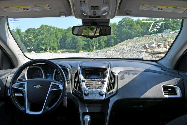 2015 Chevrolet Equinox LT AWD Naugatuck, Connecticut 17