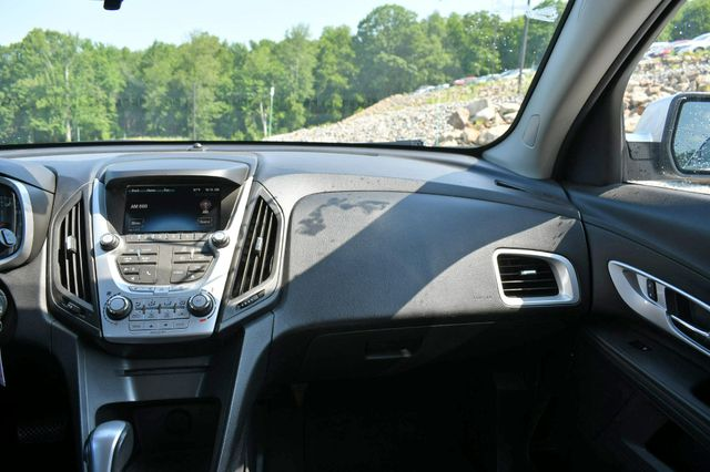 2015 Chevrolet Equinox LT AWD Naugatuck, Connecticut 18