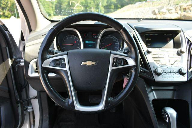 2015 Chevrolet Equinox LT AWD Naugatuck, Connecticut 19