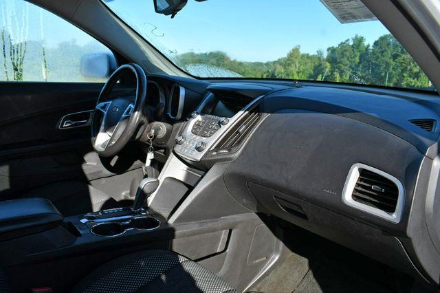 2015 Chevrolet Equinox LT AWD Naugatuck, Connecticut 11