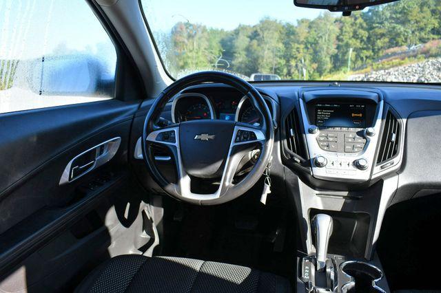 2015 Chevrolet Equinox LT AWD Naugatuck, Connecticut 14